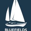 Bluefields Entertainment