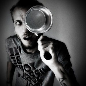 Profile picture for Altug Tumer