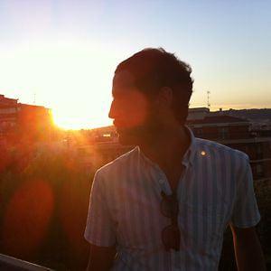 Profile picture for Carlos Mp Lara