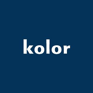 Profile picture for kolor