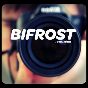 Profile picture for Bifrost Productions