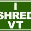 Dot VT