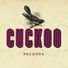 Cuckoo_Records
