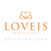 LOVEiS Productions