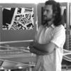 Ioannis Perisoratis