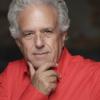 Roberto Kaplan