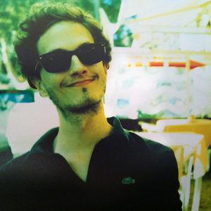 Profile picture for Rafa Alberola Rubio