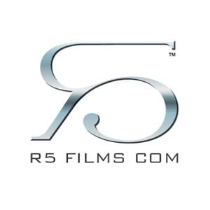 Profile picture for R5 Films