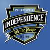 Philadelphia Independence