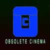 Obsolete Cinema