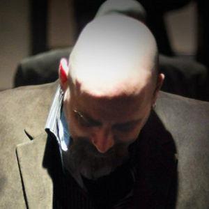 Profile picture for Steven Berkowitz