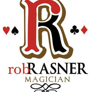 Profile picture for Rob Rasner