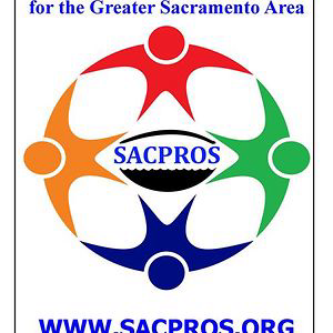 Profile picture for Sacpros Sacramento