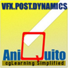 Aniquito-CG Learning Simplified