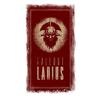 FalloutLanius