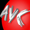 AVC event division
