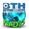 Beyond Tha Hype