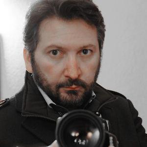 Profile picture for Maurizio Fiaccabrino