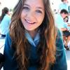 Sophie Dorrian