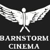 Barnstorm Cinema