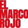 El Marco Rojo