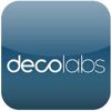 decolabs