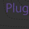 pluginstudio