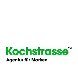 Profile picture for Kochstrasse™