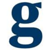 Guardian News & Media Ltd