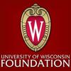 UW Foundation