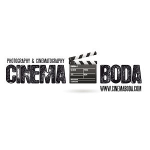 Profile picture for Cinemaboda