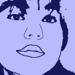ZGP Amy