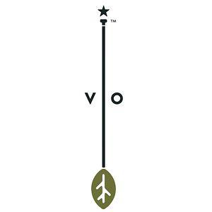Profile picture for Vertical Oar