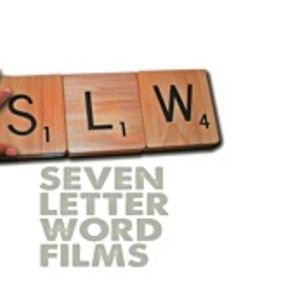 Profile picture for SEVEN LETTER WORD FILMS