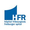 hôpital fribourgeois (HFR)