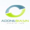 ADONE BIASIN media lab