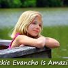 Jackie Junkies!