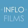 Inflo Films