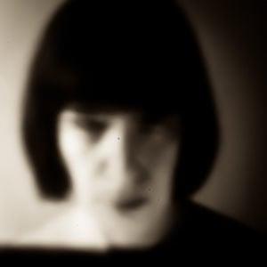 Profile picture for Gabriella Portik
