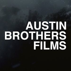 Profile picture for Austin Brothers Films