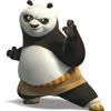 Steven Ar Panda