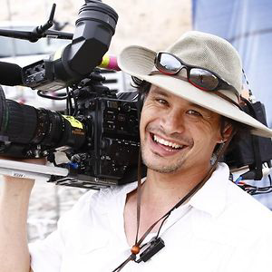Profile picture for Michael Su