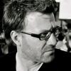 Jim Lounsbury