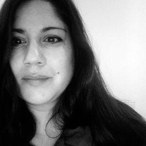 Profile picture for Siri Poarangan - 4114272_300x300