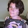 Tracy German