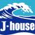 J-House