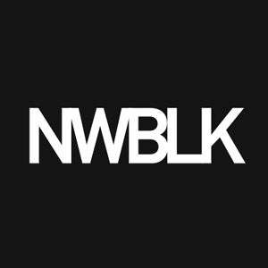Profile picture for The NWBLK