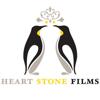 Heart Stone Films