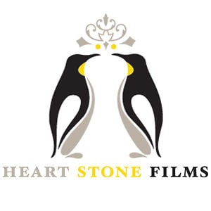 Profile picture for Heart Stone Films