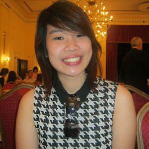 Profile picture for Keurkoon Phoomwittaya